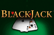 Игровой автомат Blackjack Professional Series в Вулкан 24